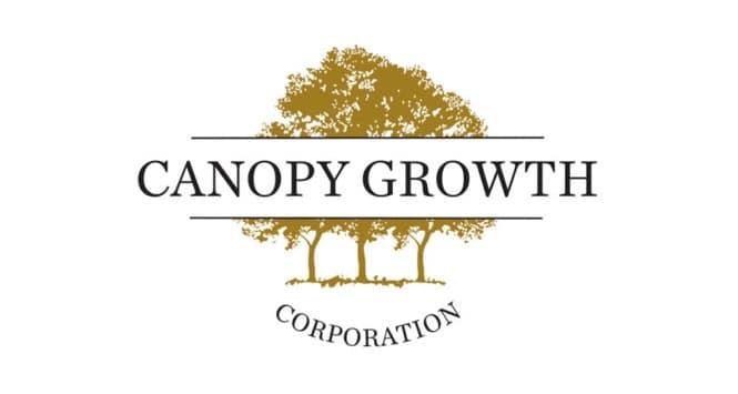 Azioni Canopy Growth