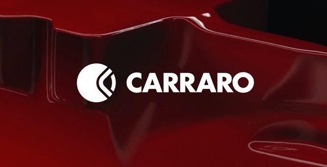 azioni Carraro