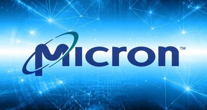 Azioni Micron