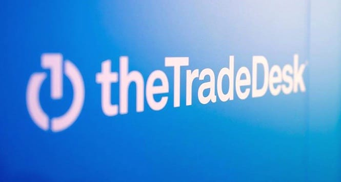 Azioni The Trade Desk
