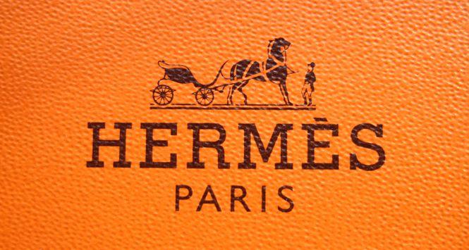 Azioni Hermès