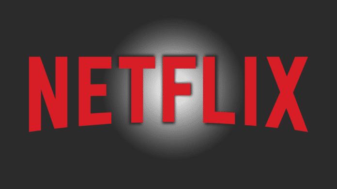Netflix rende pubblico il bilancio: Abbonamenti in calo