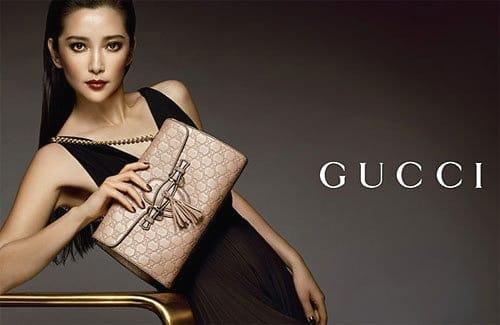 Kering - Gucci