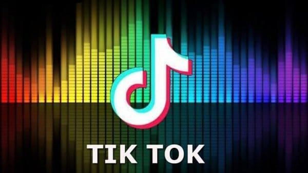 aumentare follower TikTok