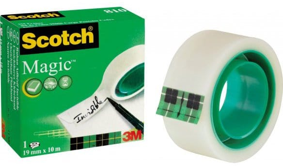 Scotch 3M