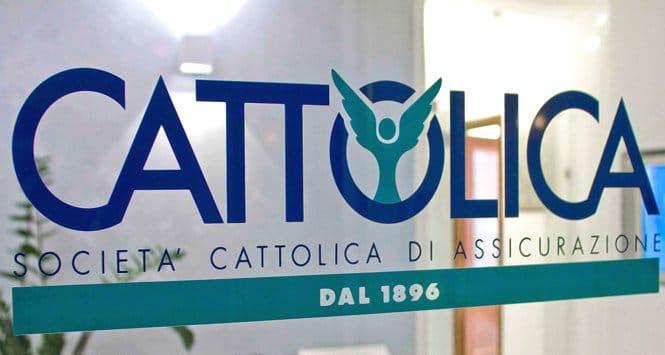 valore azioni cattolica btc a qiwi