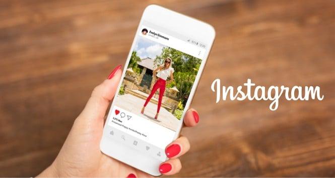 Come farsi sponsorizzare su Instagram