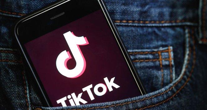 Come funziona TikTok
