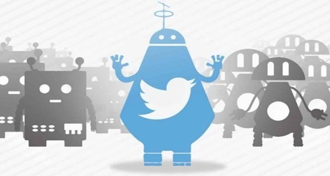 BOT Twitter