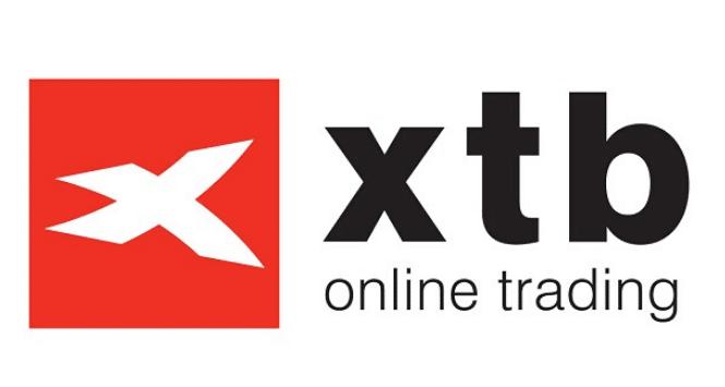 XTB lancia una campagna all'insegna dell'educazione