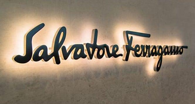 Azioni Salvatore Ferragamo