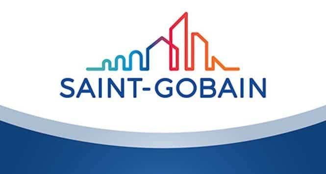 Azioni Saint-Gobain