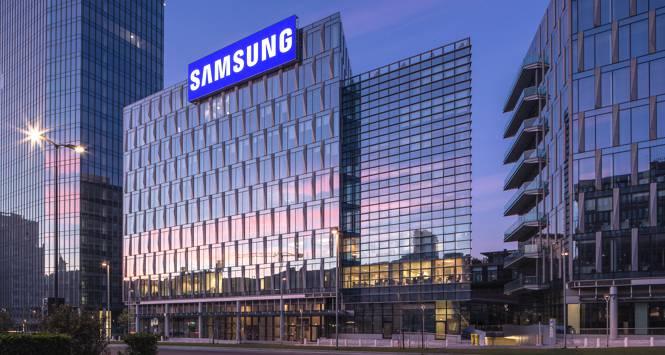 Azioni Samsung Electronics
