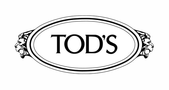 Azioni Tod's