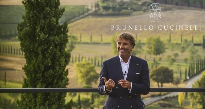 Azioni Brunello Cucinelli