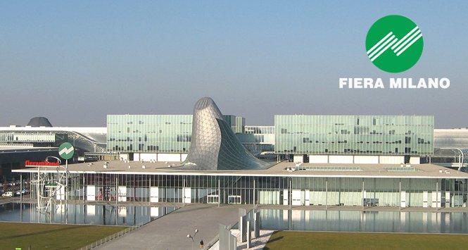 Azioni Fiera Milano
