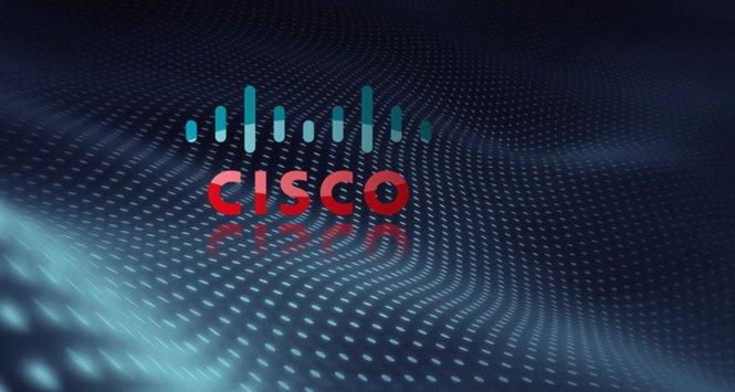 Azioni Cisco