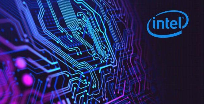 Azioni Intel