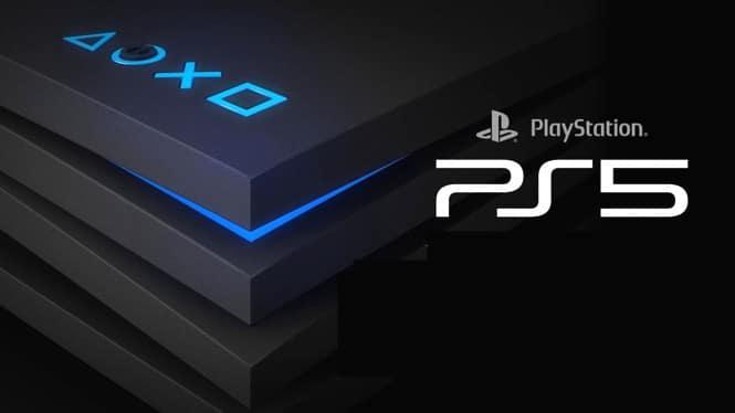 Comprare azioni Sony: Quotazione, Andamento e Previsioni