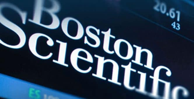 Azioni Boston Scientific