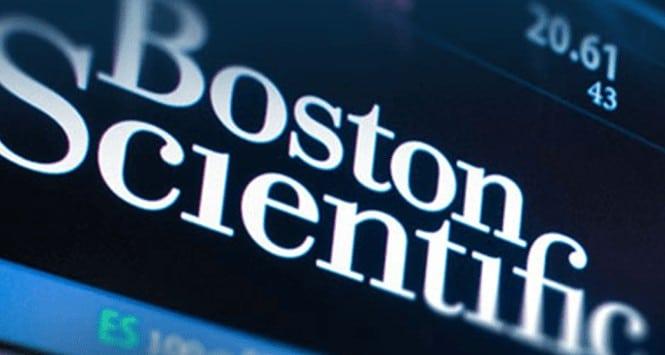 Azioni Boston Scientific