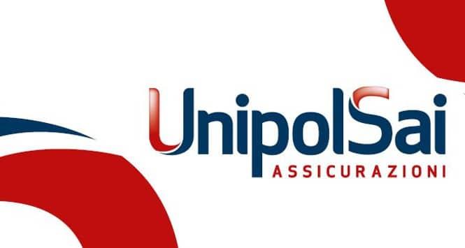 Azioni UnipolSai