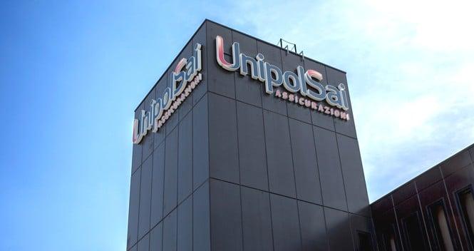 UnipolSai