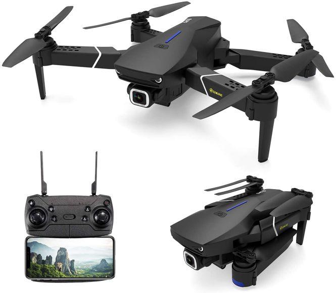 miglior drone 2020