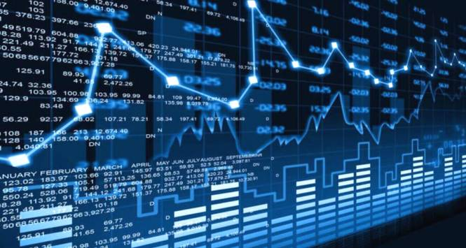 Migliore Banca per investire in Borsa
