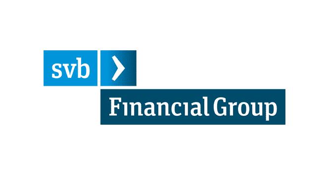 Azioni SVB Financial Group