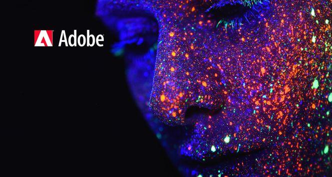 Azioni Adobe