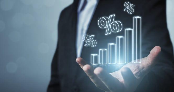 Azioni ad alto dividendo e forte potenzialità di crescita