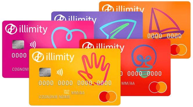 Illimity Bank
