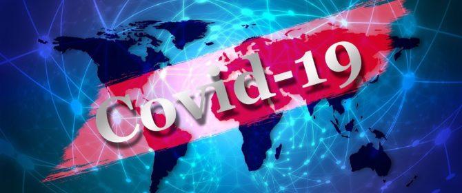 Covid-19 - Prelievo forzoso