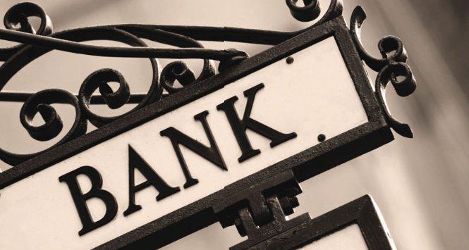 Fallimento Bancario