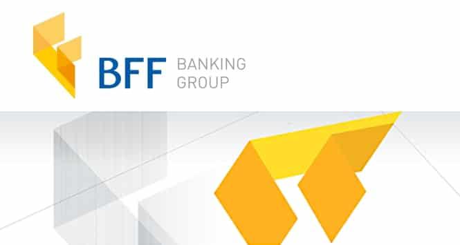 Azioni Banca Farmafactoring