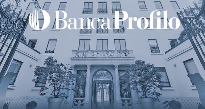 Azioni Banca Profilo