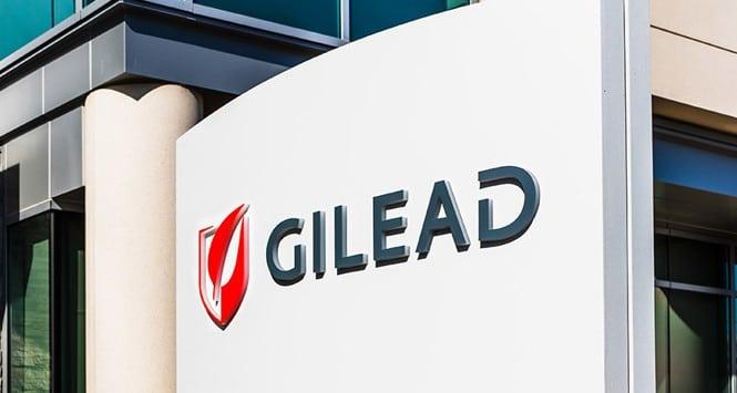 Azioni Gilead Sciences