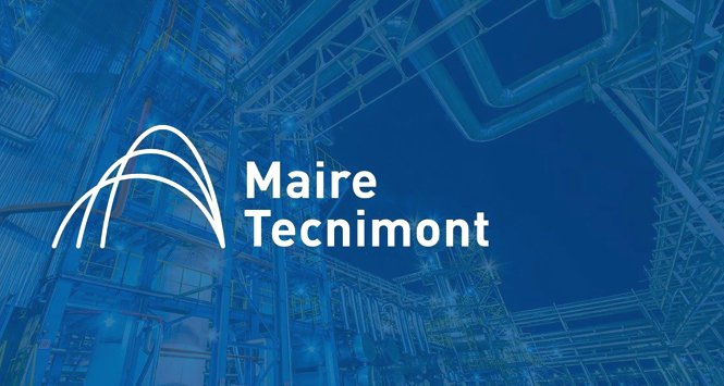 Azioni Maire Tecnimont