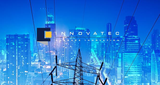 Azioni Innovatec