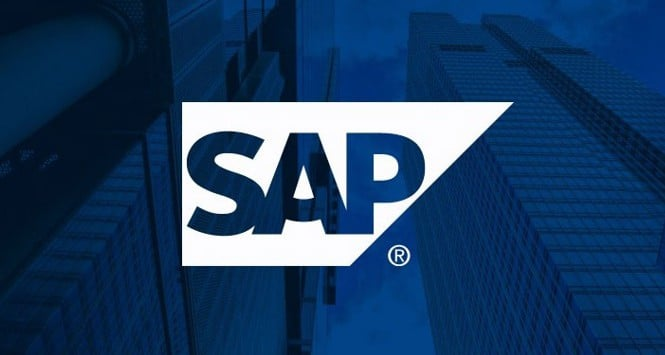 Azioni SAP