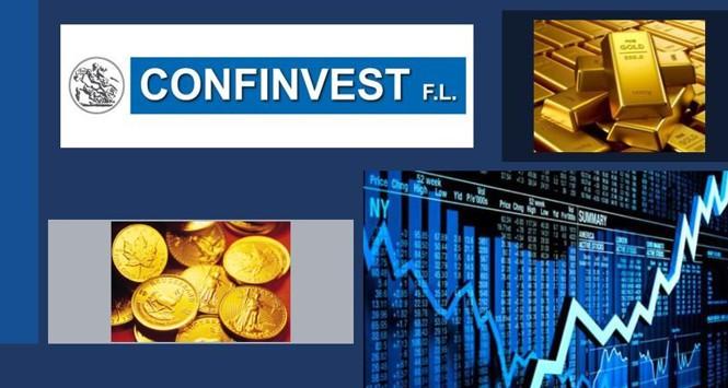 Azioni Confinvest FL