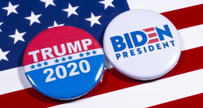Le elezioni presidenziali USA posso influenzare il mercato?