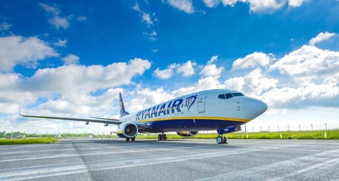 Azioni Ryanair: Quotazione, Andamento, Previsioni