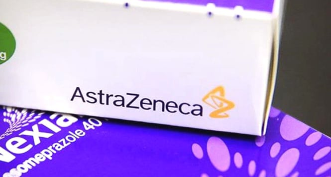 Azioni AstraZeneca: Quotazione, Andamento e Previsioni del titolo