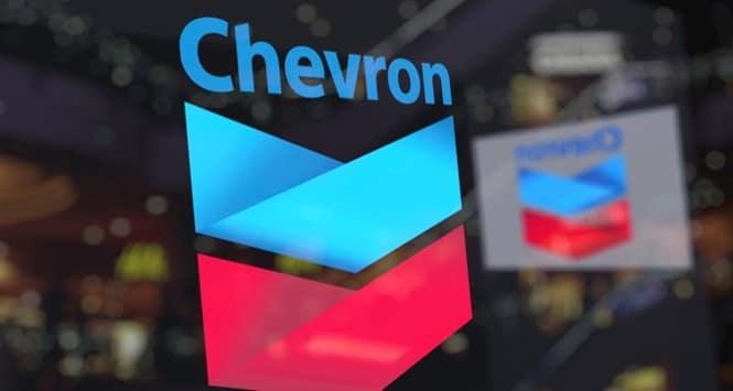Azioni Chevron: Quotazione, Andamento e Previsioni del titolo.