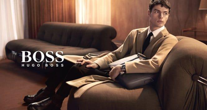 Azioni Hugo Boss: Quotazione, Andamento e Previsioni del titolo.