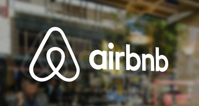 Azioni Airbnb: Quotazione, Andamento e Previsioni del titolo