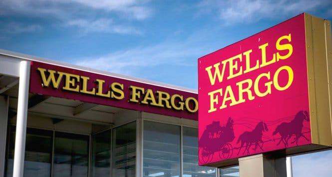 Azioni Wells Fargo: Quotazione, Andamento e Previsioni del titolo