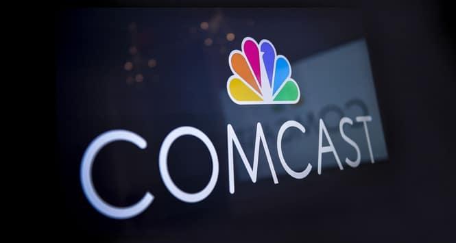 Azioni Comcast: Quotazione, Andamento e Previsioni